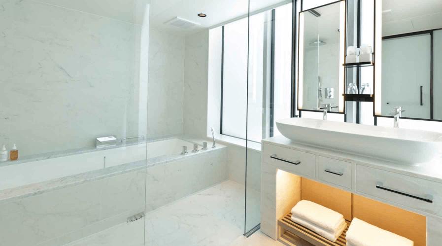 hamacho__bathroom